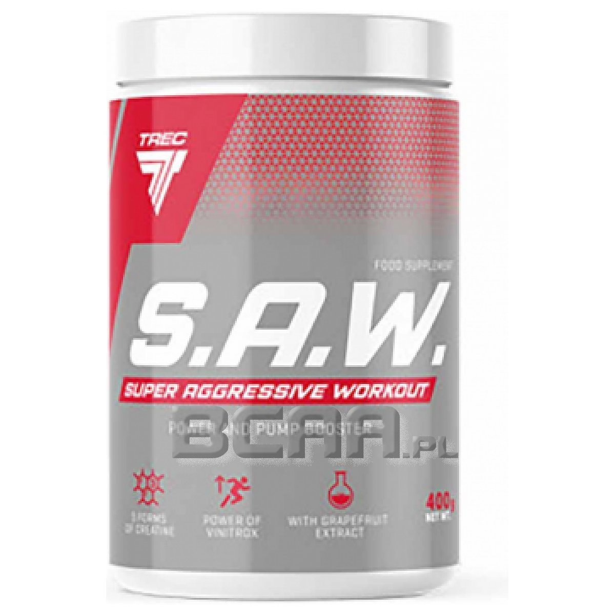 saw super anabolic workout nebenwirkung