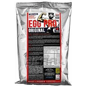 Megabol Egg Pro 300g 1/1