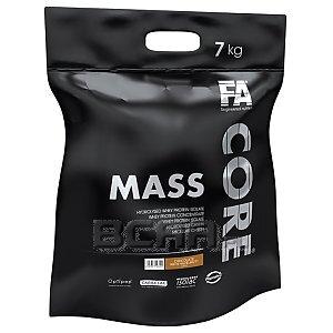 Fitness Authority Mass Core 7000g 1/1