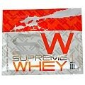 Iron Horse Series Supreme Whey