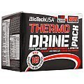 BioTech USA Thermo Drine Pack