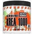 UNS Krea 1000