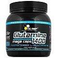 Olimp L-Glutamine Mega Caps