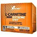 Olimp L-Carnitine 3000 Extreme Shot