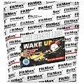 Fitmax Wake Up