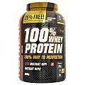 Nutrend 100% Whey Protein
