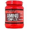 Activlab Amino Complex