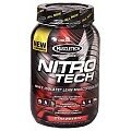 Muscletech Nitro-Tech Performance Series
