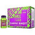 Mex Nutrition Carni-Shot 3.5K