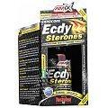 Amix Ecdy Sterones Box