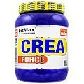 Fitmax Crea Force