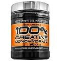 Scitec 100% Creatine Monohydrat
