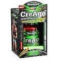 Amix MuscleCore CreAge
