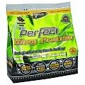 Trec Perfect Whey Protein