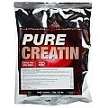 Mr. Big Creatine Powder