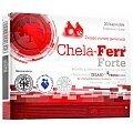 Olimp Chela-Ferr Forte