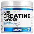 Formotiva Pure Creatine Powder
