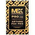 Mex Nutrition A-Pak Pro Arthro