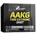 Olimp AAKG 7500 Extreme Shot