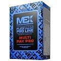 Mex Nutrition M-Pak Pro