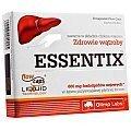 Olimp Essentix