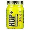 4+ Nutrition HGP+