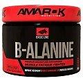 Amarok Nutrition Basic B-Alanine