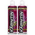 Vitalmax L-Karnityna Liquid 30000