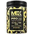 Mex Nutrition Gluta-Max Pro