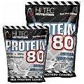 Hi Tec Protein 80