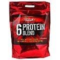 Activlab 6 Protein Blend