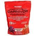 Muscle Meds Carnivor - Raging Bull (125mg Caffeine)