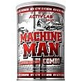 Activlab Machine Man Combo