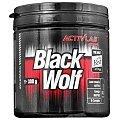 Activlab Black Wolf