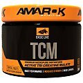 Amarok Nutrition Basic TCM