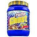 Fitmax Pump Ghost