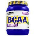 Fitmax BCAA Immuno