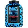 Mex Nutrition Hydro Whey Pro