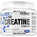 Fitmax Base Line Tri Creatine Malate