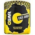 Gear Crea Shock