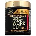 Optimum Nutrition Gold Standard Pre - Workout