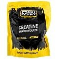 Full Force Nutrition Creatine Monohydrate