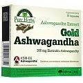 Olimp Ashwagandha KSM-66 Premium
