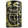 Scitec Muscle Army Crea Combat