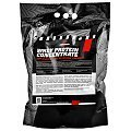 Alpha Male Whey Protein Concentrate Instant