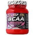 Amix BCAA Instantized Powder 2:1:1