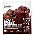 Iron Horse Series Total Shake Protein 85
