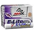 Amix Performance E-lite Electrolytes
