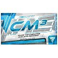 Trec CM3 Powder