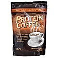 Scitec Protein Coffee Original Coffee Flavor With Sugar